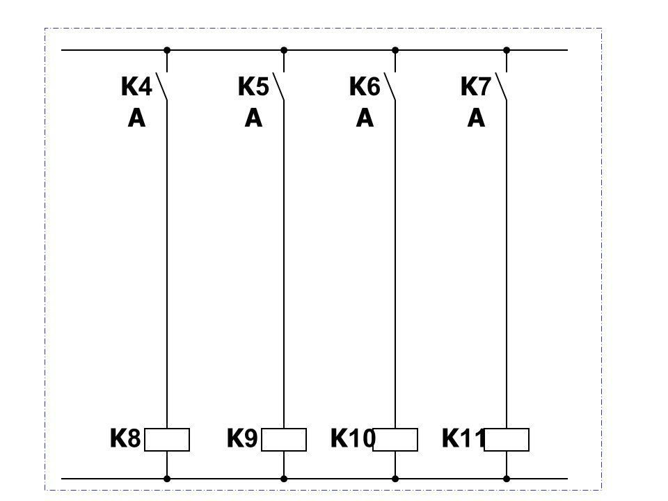 S1 S2 K1 A K2 A K3 A K5 A K6 A K7 A K8 K9 K1 0 K1 1 K4 A Timing diagram