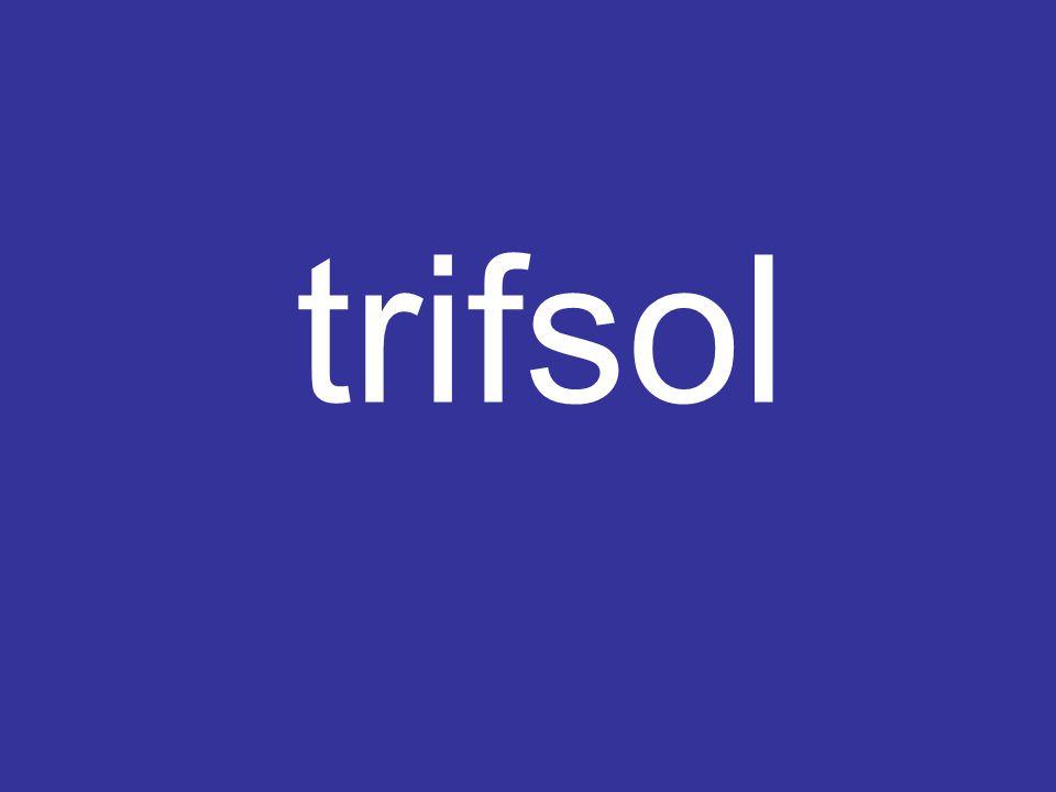 trifsol