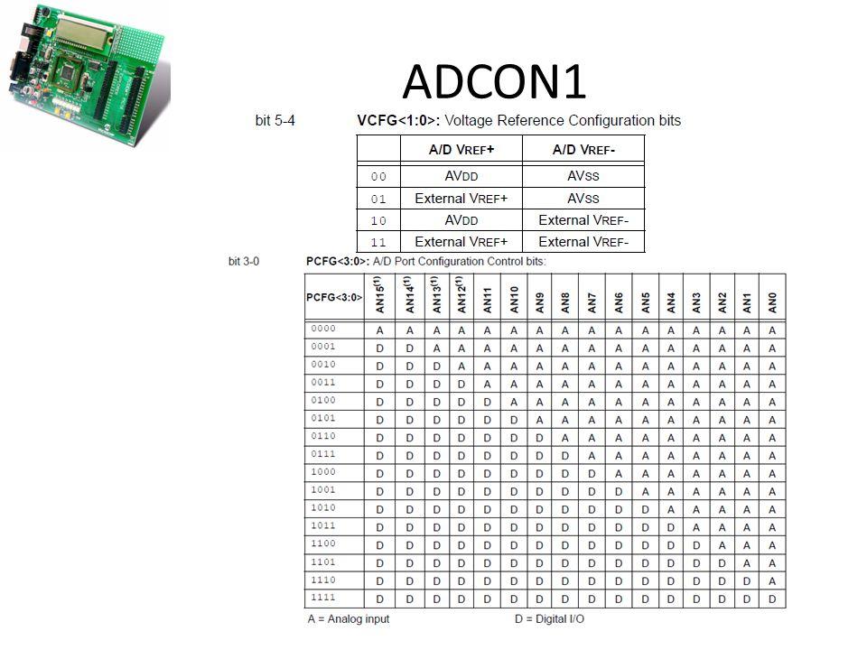 ADCON1