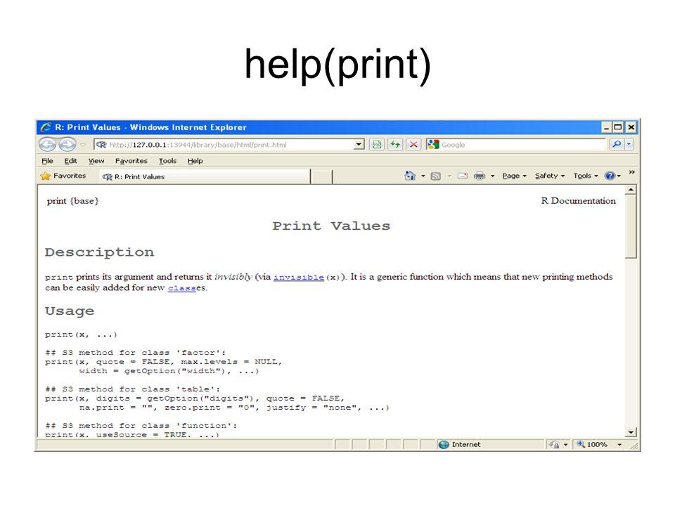 help(print)