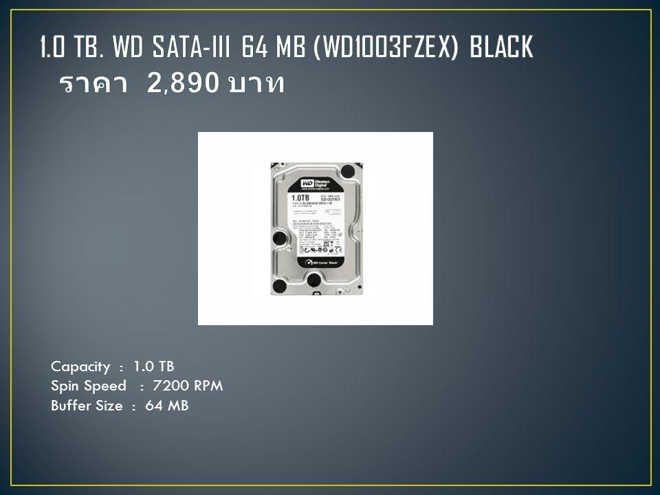 AC input : 220 V Input Frequency : 50 Hz Total Power (W) : 750 W 80 Plus