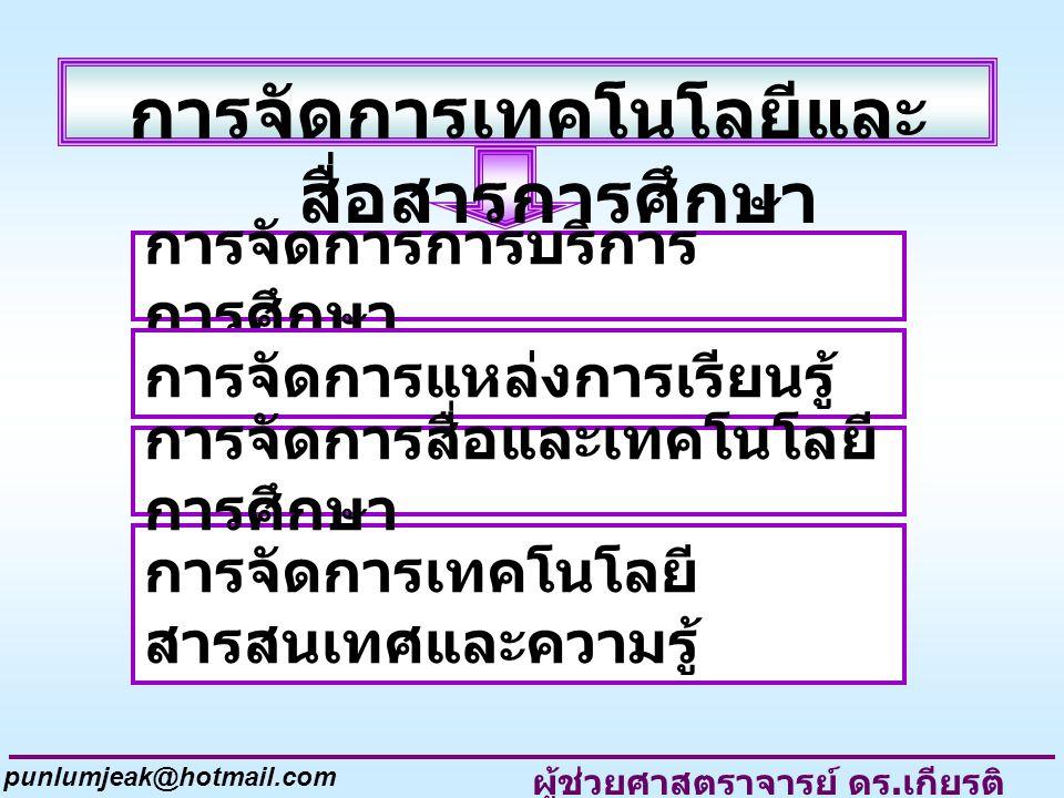 http://210.1.20.15/moe/about.php ผู้ช่วยศาสตราจารย์ ดร.