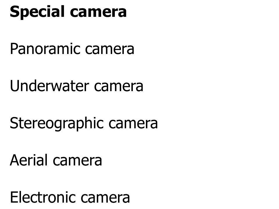 กล้องชนิดอื่นๆ 35 mm Non-reflex - Snapshot camera -Rangefinder camera