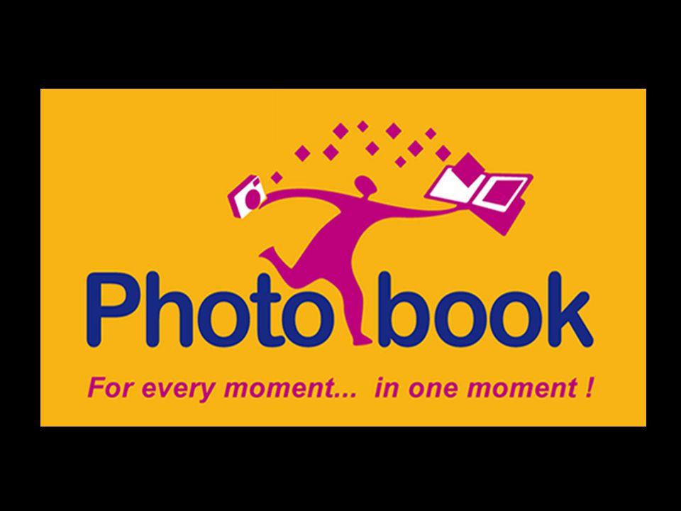PHOTO BOOK ทางเลือกใหม่ ในรูปแบบ สมุดภาพ ของการเก็บรักษา เรื่องราวในอดีต