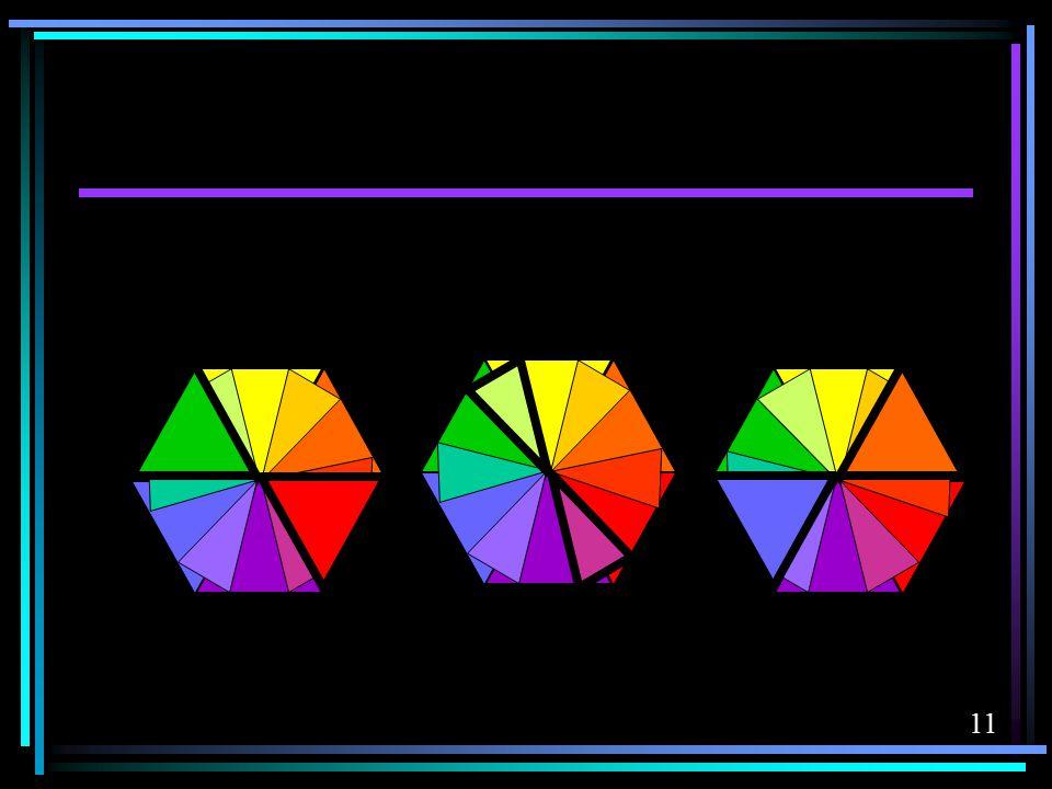 10 การตัดสินใจเลือกโทนสีทำเว็บ