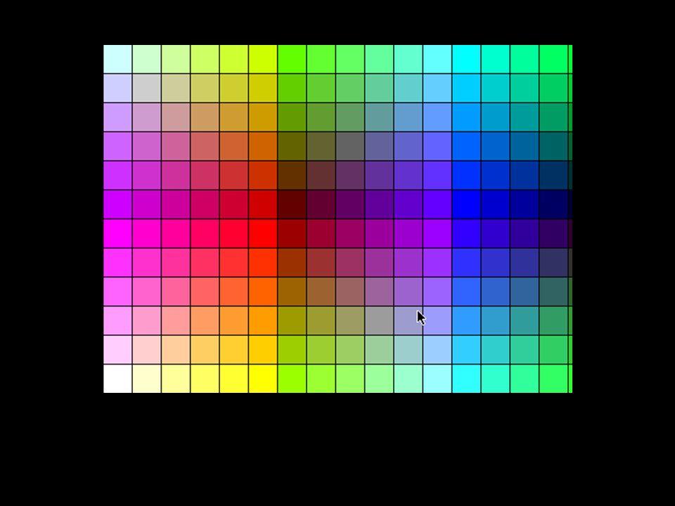 26 Web Color Mixing #cccccc#999999#333333#666666 #ffcccc#663333#996666#cc9999 #ccccff#333366#666699#9999cc