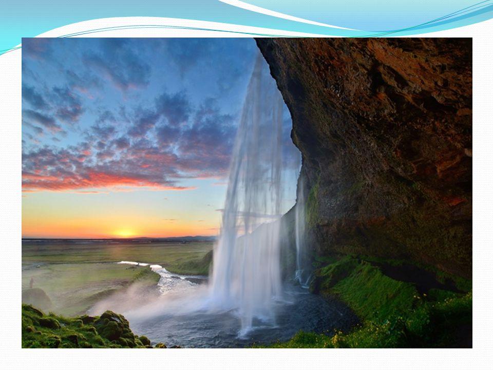 พลังงานน้ำ  สถานการณ์ใดบ้างที่แสดงว่า น้ำเป็นพลังงาน  พลังงานน้ำขึ้นอยู่กับสิ่งใดบ้าง