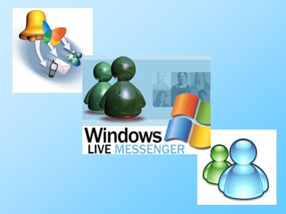 MSN Messenger 8.0 หรือเรียกอีกชื่อว่า Windows Live Messenger 8.0 ( โปรแกรม แชต พูดคุย ยอดฮิต ของคน ทั่วโลก ) เป็นโปรแกรมที่คงจะคุ้นหูคุ้น ตากันดี ใครที่ชอบลองของใหม่ละก็น่า ดาวน์โหลดไปเล่นไปใช้กันดู เพราะ โปรแกรมนี้ก็ถือได้ว่าเป็น สุดยอด โปรแกรมสื่อสารแบบ Instant Messages จากค่าย Microsoft ส่ง ประกวดซึ่งก็มีคนนิยมอยู่ทั่วโลกไม่น้อย เลยทีเดียว ส่วน UIN ก็ไม่ต้องจำตัวเลข ให้ปวดหัว ใช้ชื่อ E-Mail ของคุณ ไว้ ใช้ทำการติดต่อ แต่ต้องเป็นเมล์ของ @hotmail.com และ @msn.com ( ส่วนเมล์อันอื่นจะใช้ได้ต้องไป ลงทะเบียนที่ Passport.com ก่อน )...