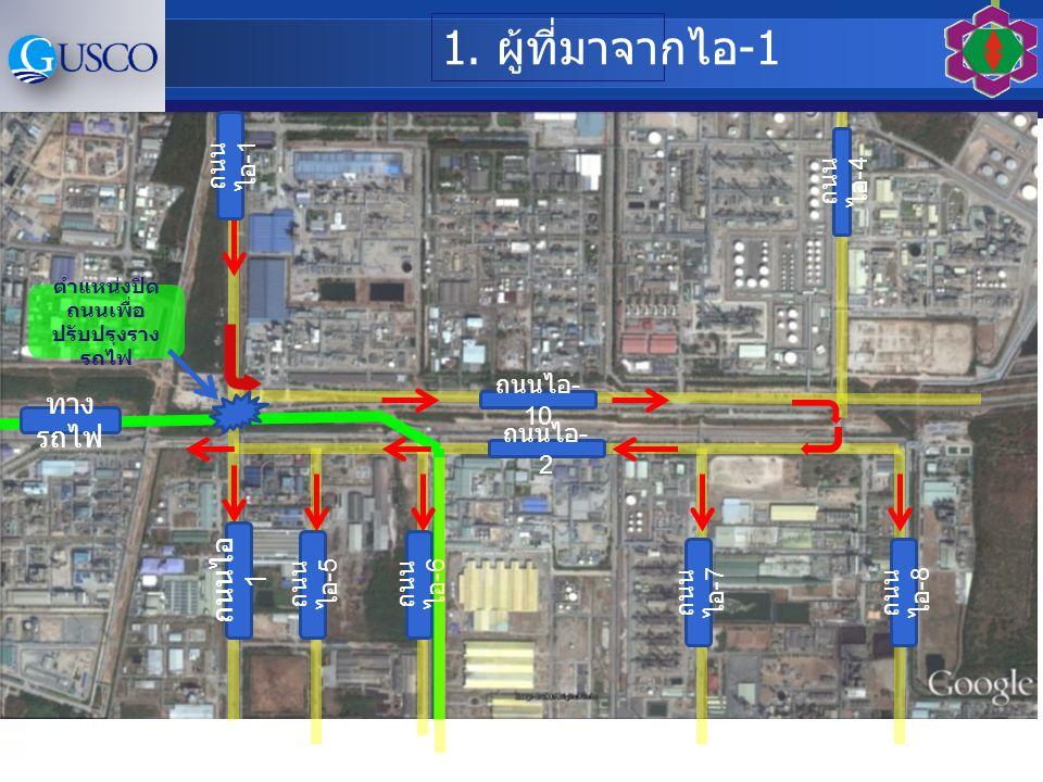 1. ผู้ที่มาจากไอ -1 ตำแหน่งปิด ถนนเพื่อ ปรับปรุงราง รถไฟ ทาง รถไฟ ถนน ไอ -1 ถนนไอ 1 ถนนไอ - 10 ถนนไอ - 2 ถนน ไอ -4 ถนน ไอ -7 ถนน ไอ -6 ถนน ไอ -8 ถนน ไ