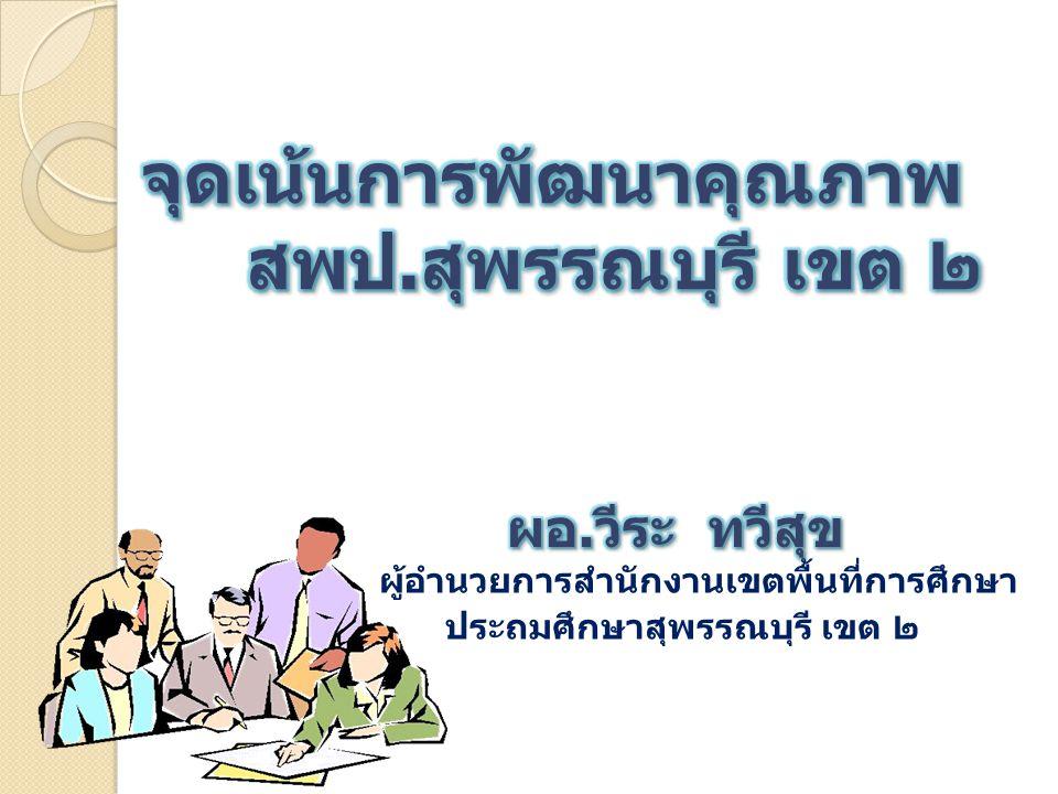 ก้าวไกลรับอาเซียน  ก้าวไกลรับอาเซียน โรงเรียนมีความพร้อมในการจัดการ เรียนรู้สู่ประชาคมอาเซียน