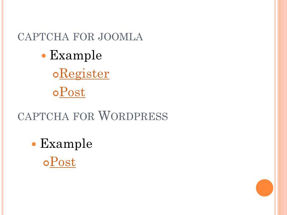 U PLOAD PATH : WORDPRESS / WP - CONTENT / PLUGINS