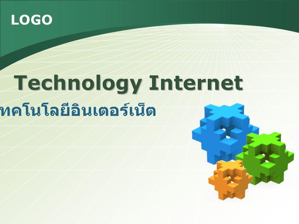 การบริการทางอินเตอร์เน็ต เครือข่ายใยแมงมุม 1 ไปรษณีย์อิเล็กทรอนิกส์ 2 การโอนย้ายข้อมูลข้ามเครือข่าย 3 การบริการใช้เครื่องข้ามเครือข่ายด้วย Telnet 4 5 การแชทออนไลน์, กระดานข่าว, การค้าอิเล็กทรอนิกส์