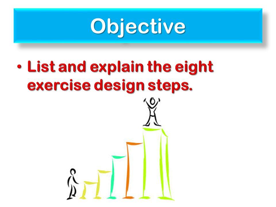 ObjectiveObjective