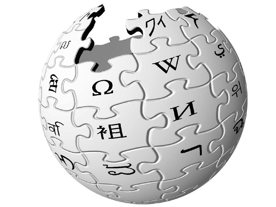 Database-Ontology Data Mapping Tool
