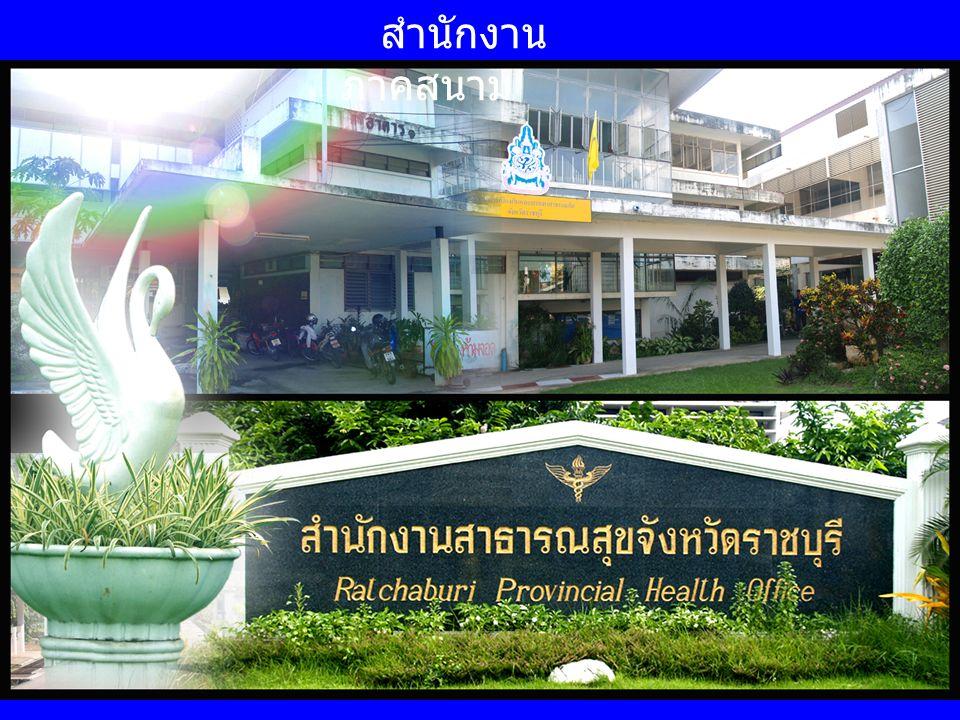 โรงพยาบาลราชบุรี