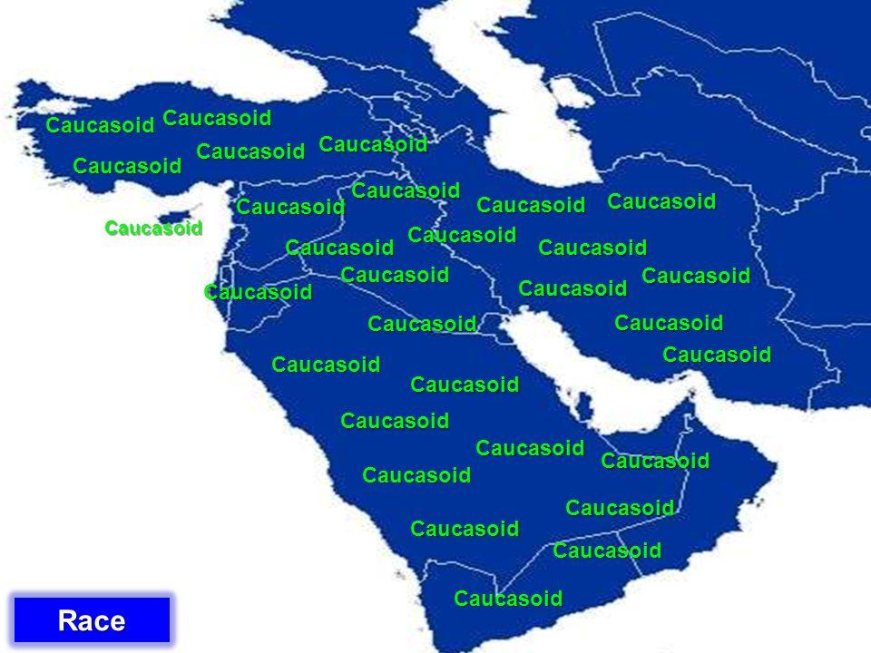 Race Caucasoid Caucasoid Caucasoid Caucasoid Caucasoid Caucasoid Caucasoid Caucasoid Caucasoid Caucasoid Caucasoid Caucasoid Caucasoid Caucasoid Cauca