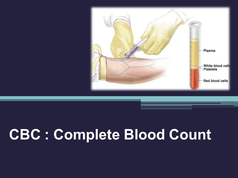 Viral hepatitis C