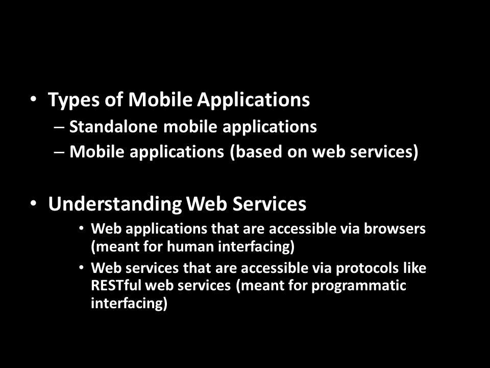 PhoneGap API