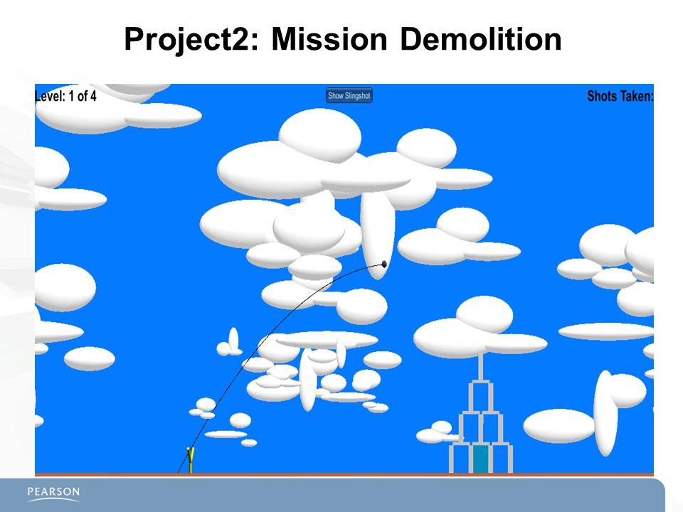 Project3: Apple Picker