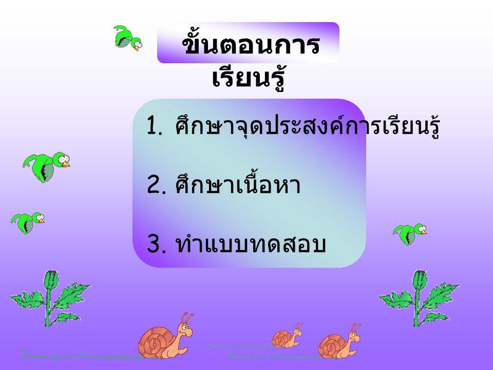 12.Match these pictures to their correct names. 1.Bai Prik Ma 2.DoK Kare 3.E - lert 4.