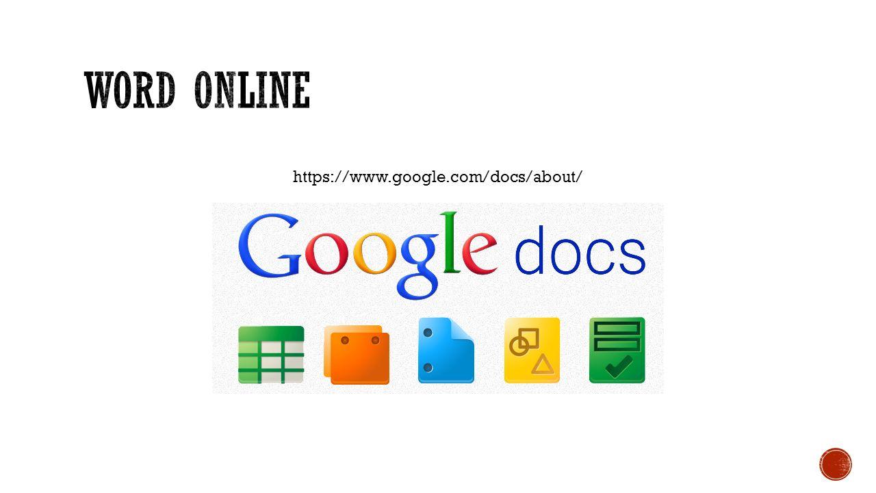 https://www.google.com/docs/about/