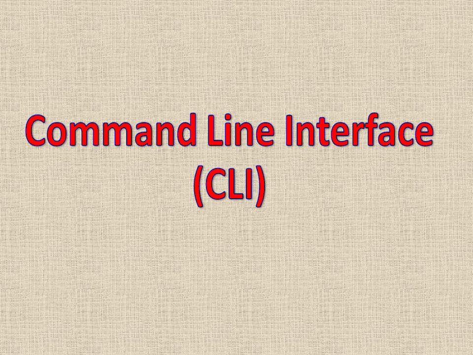 ## กรณีสร้าง SNMP Host ผ่าน Port Management ให้ กำหนด IP Address ที่ Port NMS (ETH-2) $create ethernet intf ifname eth-2 ip 192.168.1.1 mask 255.255.255.0 ทดสอบ Ping ไปยัง Gateway $ ping ip gateway 64 bytes of data from xx.xx.xx.xx, seq=0 ttl=255 rtt =20 msec 64 bytes of data from xx.xx.xx.xx, seq=1 ttl=255 rtt =10 msec 64 bytes of data from xx.xx.xx.xx, seq=2 ttl=255 rtt =10 msec 64 bytes of data from xx.xx.xx.xx, seq=3 ttl=255 rtt =10 msec -------------------- Ping Statistics -------------------- 4 packets transmitted, 4 packets received, 0 percent packet loss