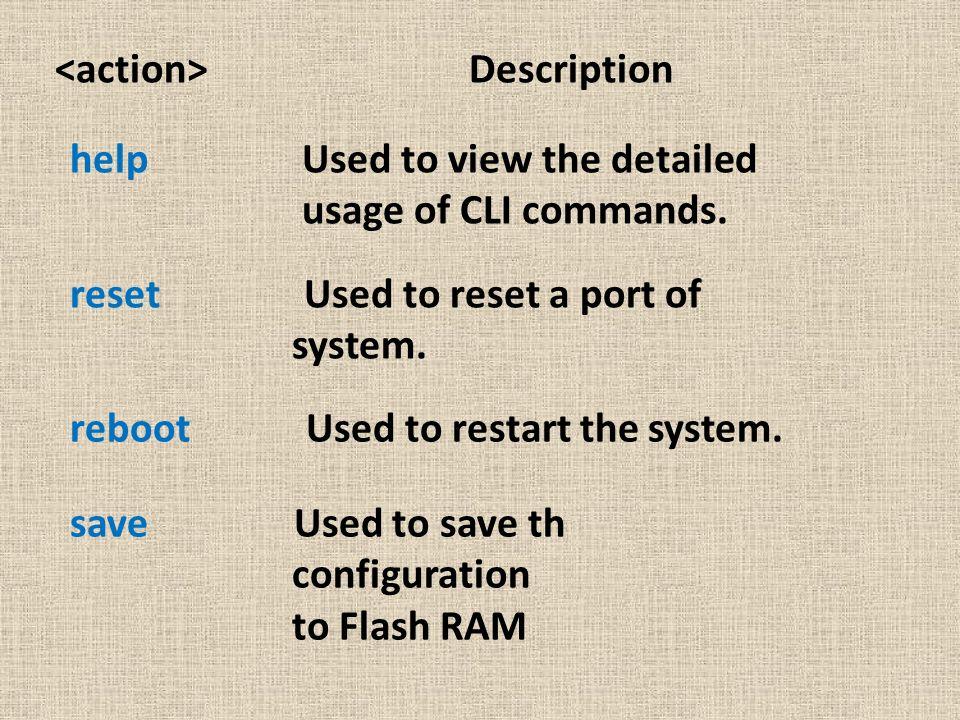 DSL VPN Configuration 3.