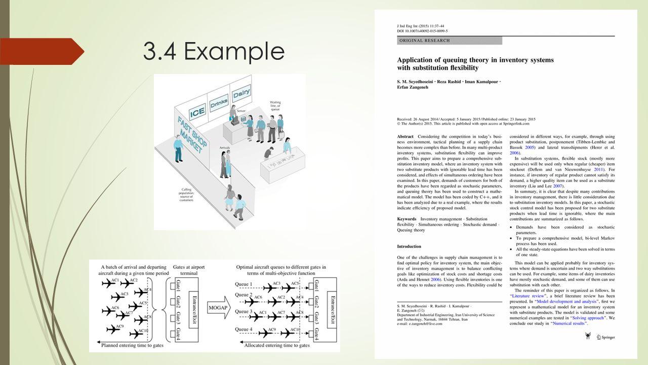 3.4 Example