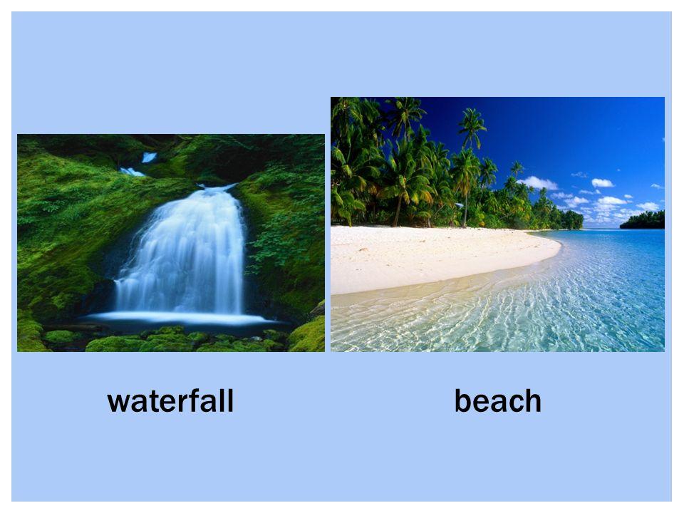 waterfallbeach