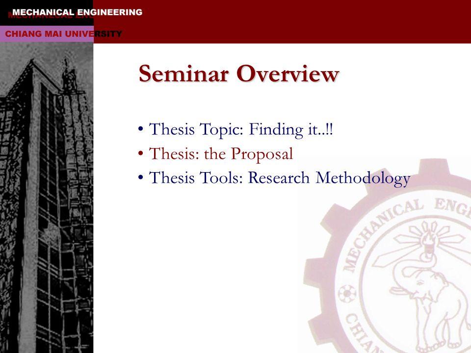 Rules of the GameRules of the Game ตัวเรื่อง (Body of the text)  วิธีดำเนินการวิจัย (research designs and methods)  ผลที่ได้จากการค้นคว้าวิจัยด้วยวิธีการต่างๆ  การวิจารณ์หรือการอภิปรายผล (1) ให้คล้อยตามผลของการค้นคว้าวิจัย (2) ให้เห็นความสำคัญของผลวิจัย (3) เปรียบเทียบผลโดยเน้นปัญหาหรือ ข้อโต้แย้งในสาระ (4) ข้อดีข้อเสียของวัสดุอุปกรณ์และ วิธีการ (5) ปัญหาและอุปสรรค (6) ลู่ทางที่จะนำไปใช้ให้เกิดประโยชน์ (7) เสนอคำแนะนำสำหรับการแก้ปัญหา (8) เสนอแนวคิด ปัญหา หรือ หัวข้อ ใหม่ บทสรุป (Conclusion) โดยสรุปประเด็นสำคัญ สาระสำคัญ องค์ประกอบของวิทยานิพนธ์