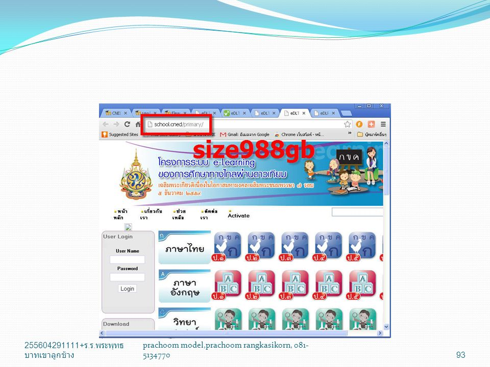 255604291111+ ร. ร. พระพุทธ บาทเขาลูกช้าง prachoom model,prachoom rangkasikorn, 081- 513477093