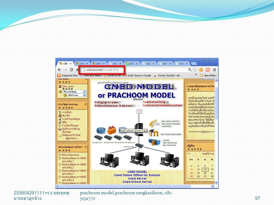 255604291111+ ร. ร. พระพุทธ บาทเขาลูกช้าง prachoom model,prachoom rangkasikorn, 081- 513477097