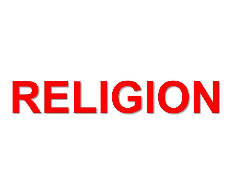 Hinduism Buddhism (Teravara) Christianity Sikhism Islam (Sunni) Hinduism Buddhism (Mahayana) Jainism Islam (Shi'a) Religion in South Asia