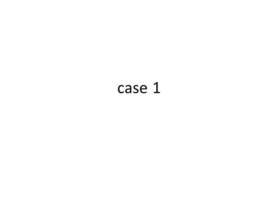 Tissue (abdomen)[2/4/58]: G/S – few gram positive cocci, few gram negative bacilli, numerous PMN AFB – negative mAFB– negative C/S – K.