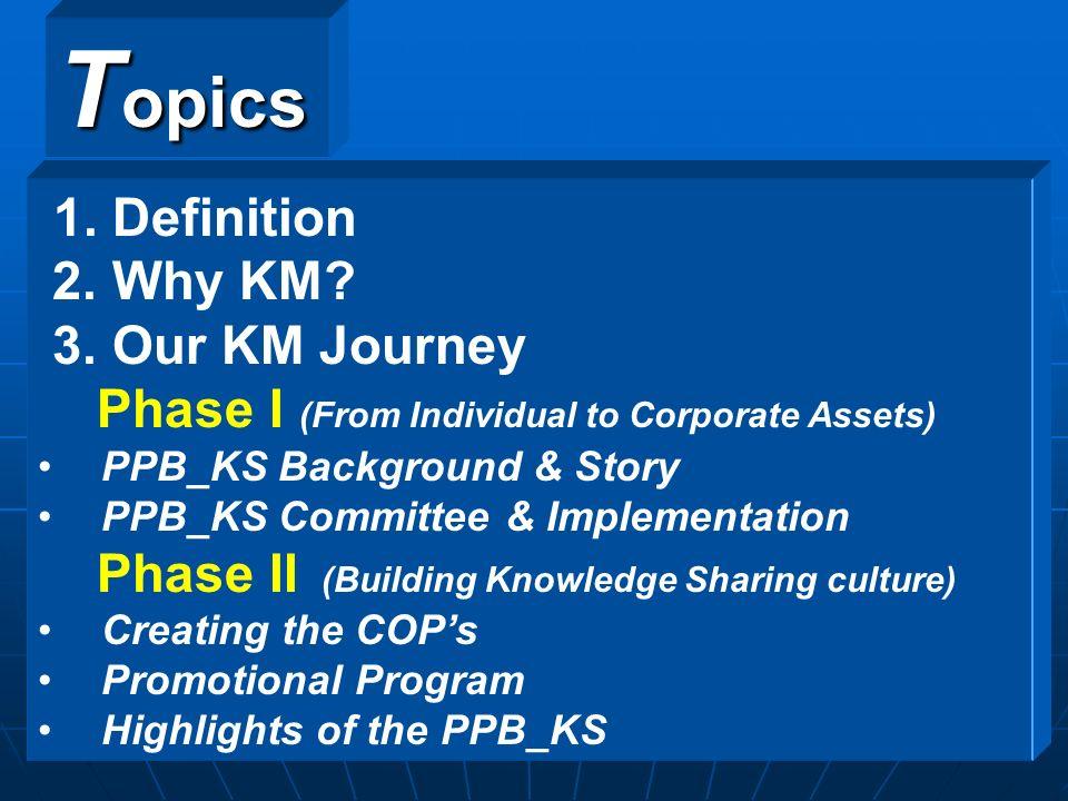 chaweeww@cementhai.co.th 26 Strategies of HRD Knowledge Management Knowledge Management People Management People Management Fast learning, Sharing lea