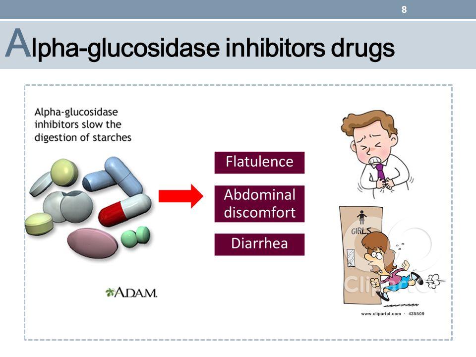 9 Hesperidin Antioxidant Anti-hyperglycemia Anti-inflammation H esperidin ที่มา : https://examine.com/supplements/hesperidin/ (Yang, H.