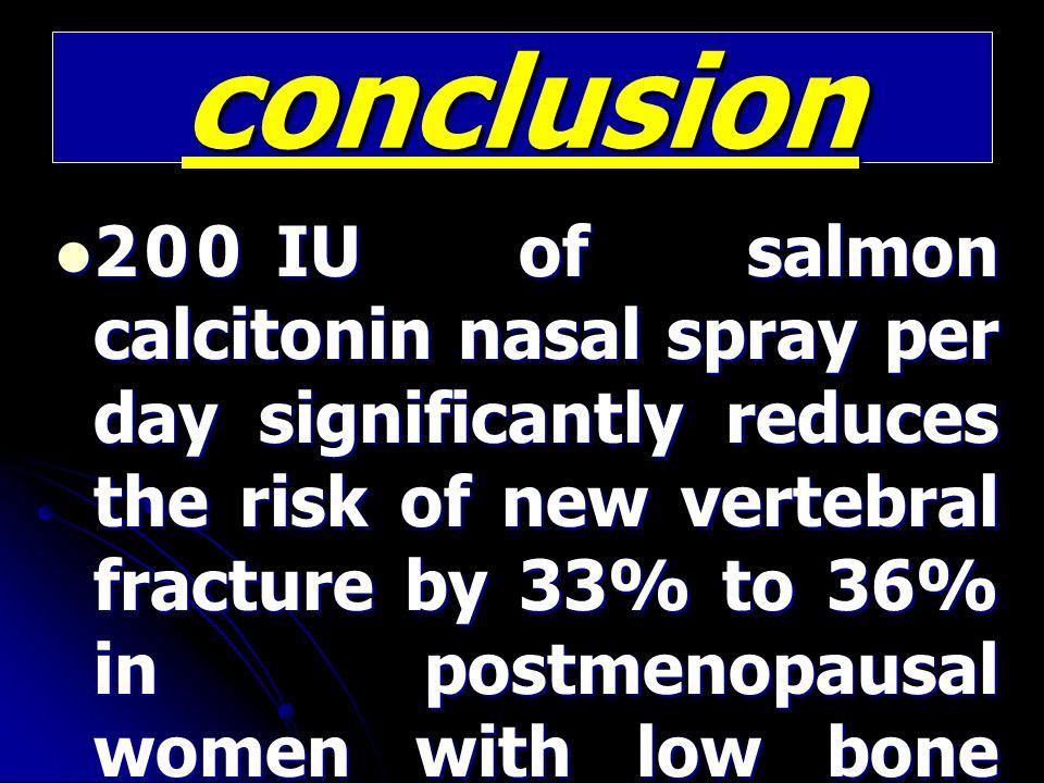 1.Riggs BL et al. N Engl J Med. 1990;322:802-809.