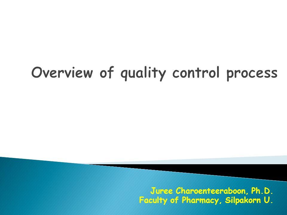 JE vaccine  Identity  Potency  Safety
