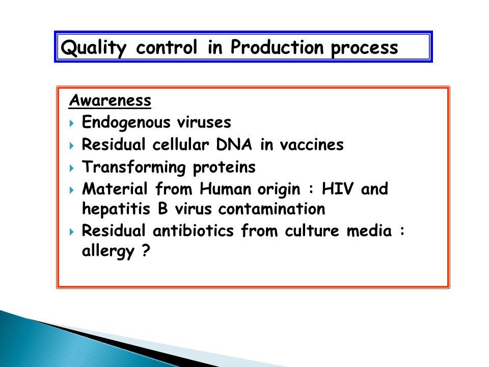  Hepatitis B vaccine (rDNA) BP 2013