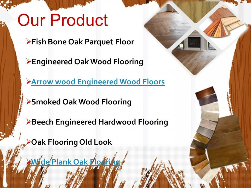  Wooden Stair Steps  White Maple Hardwood Flooring  พื้นไม้ - ต้นโอ๊ก -oak- พื้น - ไม้ พื้นไม้ - ต้นโอ๊ก -oak- พื้น - ไม้  ไม้ปูพื้น ไม้สัก พื้นไม้ ไม้ปูพื้น ไม้สัก พื้นไม้  พื้นไม้ - ไม้บีช - พื้น - ไม้ พื้นไม้ - ไม้บีช - พื้น - ไม้  Teak Eengineered Flooring Our Product You can buy a European quality and special designed wood floor for an Asian price!