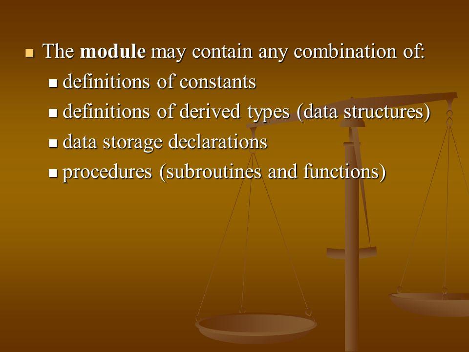 เราสามารถที่จะยกเลิกการทำ allocate ได้ โดยเขียนคำสั่งที่ส่วนดำเนินการดังนี้ เราสามารถที่จะยกเลิกการทำ allocate ได้ โดยเขียนคำสั่งที่ส่วนดำเนินการดังนี้ รูปแบบ DEALLOCATE ( ตัวแปรอาเรย์,STAT= ตัวแปรจำนวนเต็ม ) หลักการพิจารณาก็ใช้แบบเดียวกับกรณีของ allocate ครับ หลักการพิจารณาก็ใช้แบบเดียวกับกรณีของ allocate ครับ