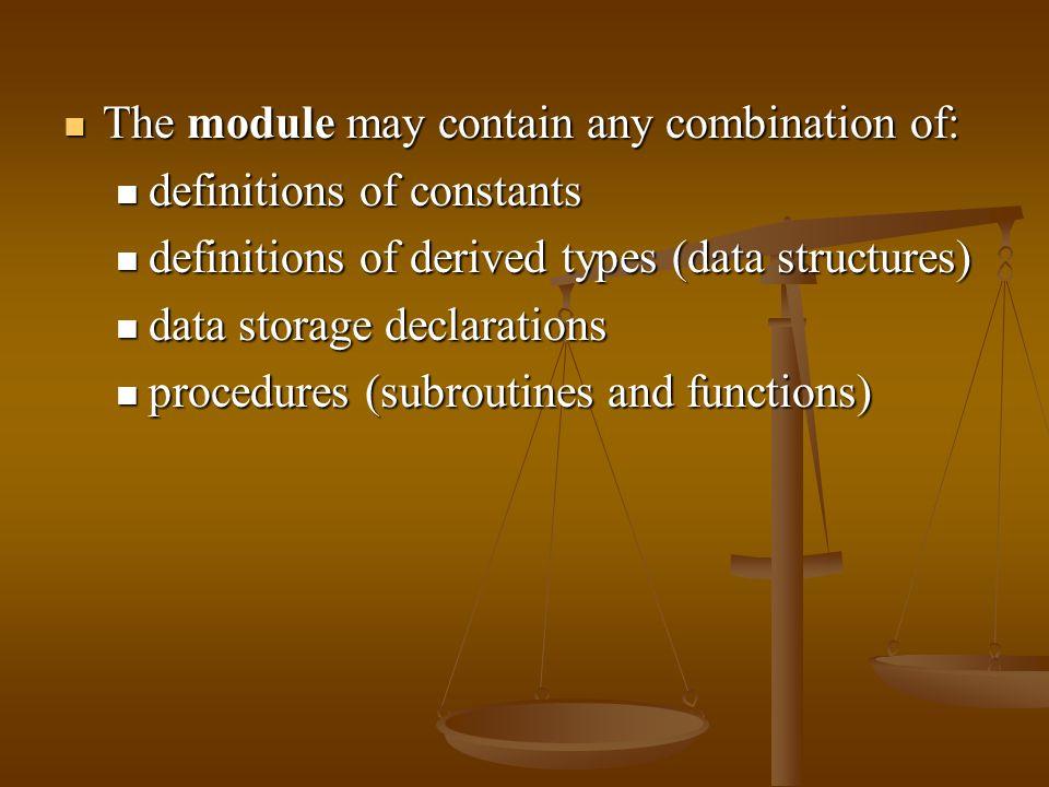REAL, ALLOCATABLE, DIMENSION( :, : ) :: yy INTEGER di,status PRINT *, enter a dimension of array[eg.
