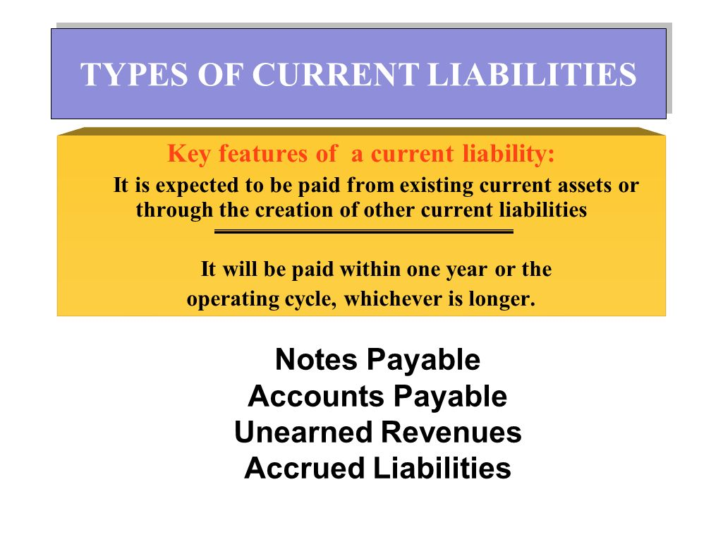 Total Notes Payable Current Notes Payable Noncurrent Notes Payable When a company borrows money, a note payable is created.