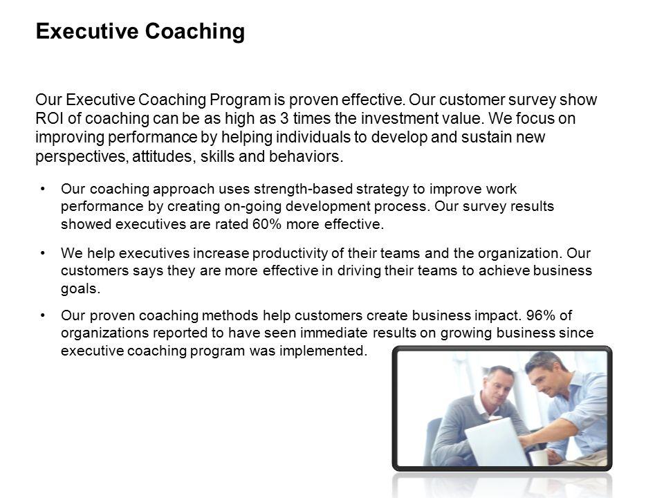 Competitive advantage มีฐานลูกค้าอยู่แล้ว 60% Customer satisfaction rate สูงกว่าสืนค้าตัวอื่นๆ Product & Service เพิ่มบริการหลังการขาย สร้างโปรโมชั่นเพิ่มช่วง 6 เดือนแรกของปี Competitive advantage มีฐานลูกค้าอยู่แล้ว 30% Customer satisfaction rate สูงกว่าสืนค้าตัวอื่นๆ Product & Service สร้างช่องทางการโฆษณา เพิ่ม bundle package Competitive advantage มีฐานลูกค้าอยู่แล้ว 20% Customer satisfaction rate สูงกว่าสืนค้าตัวอื่นๆ Product & Service เพิ่มบริการหลังการขาย สร้างโปรโมชั่นเพิ่มช่วง 6 เดือนหลังของปี