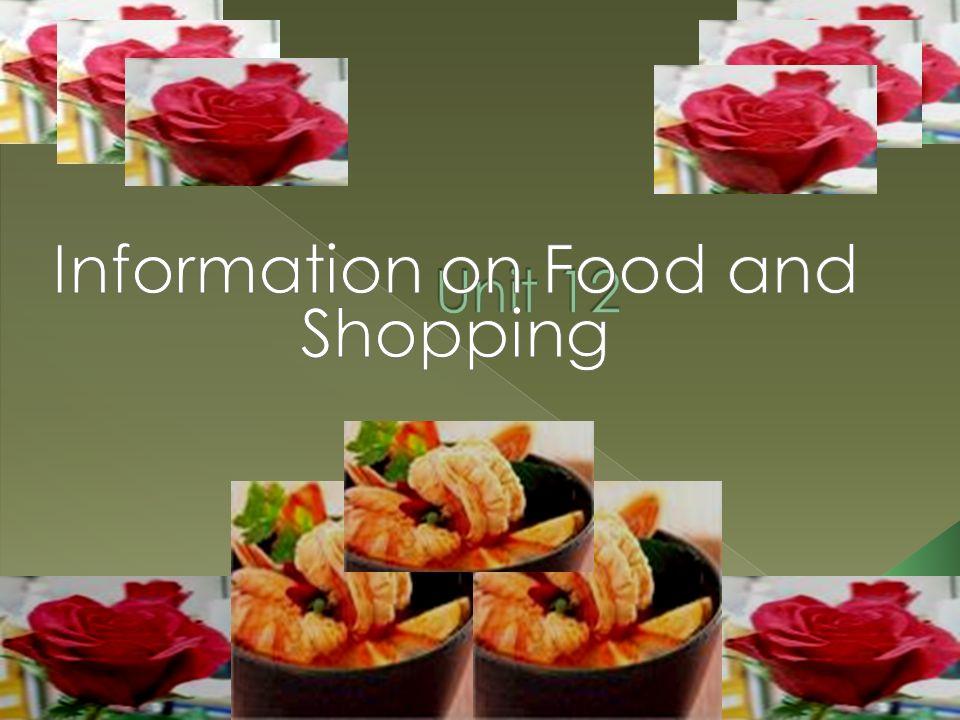 RRegional Thai Food : a waterborne lifestyle Aquatic animals, plant and herbs were major ingredients.