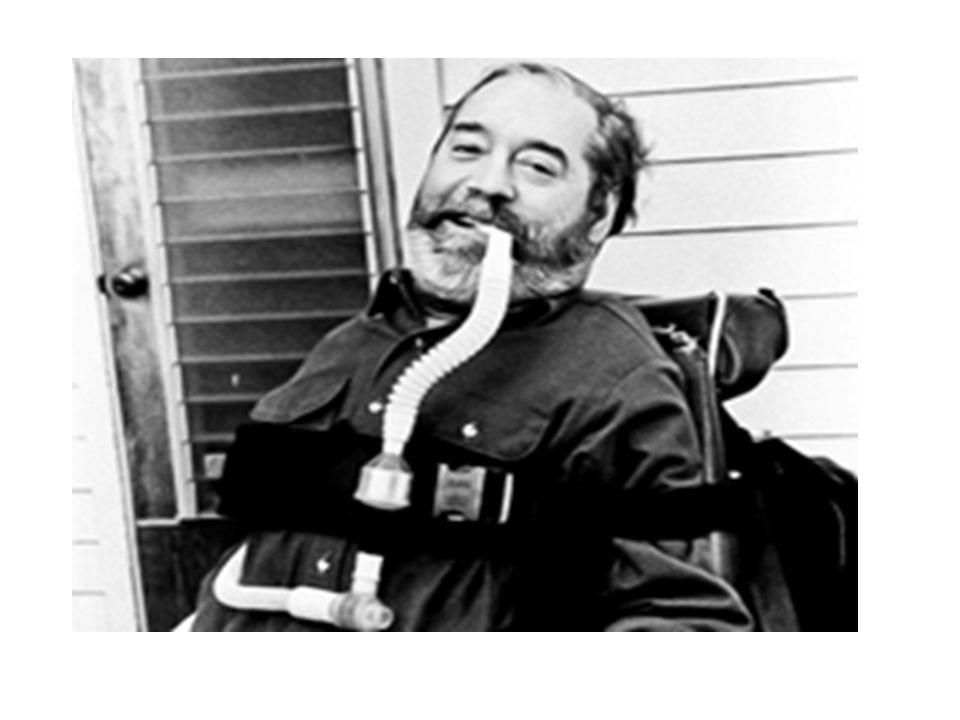 คุณคิดว่า ผู้ป่วยหรือคนพิการ ทางจิตสามารถ ดำรงชีวิตอิสระได้ ไหม อย่างไรบ้าง