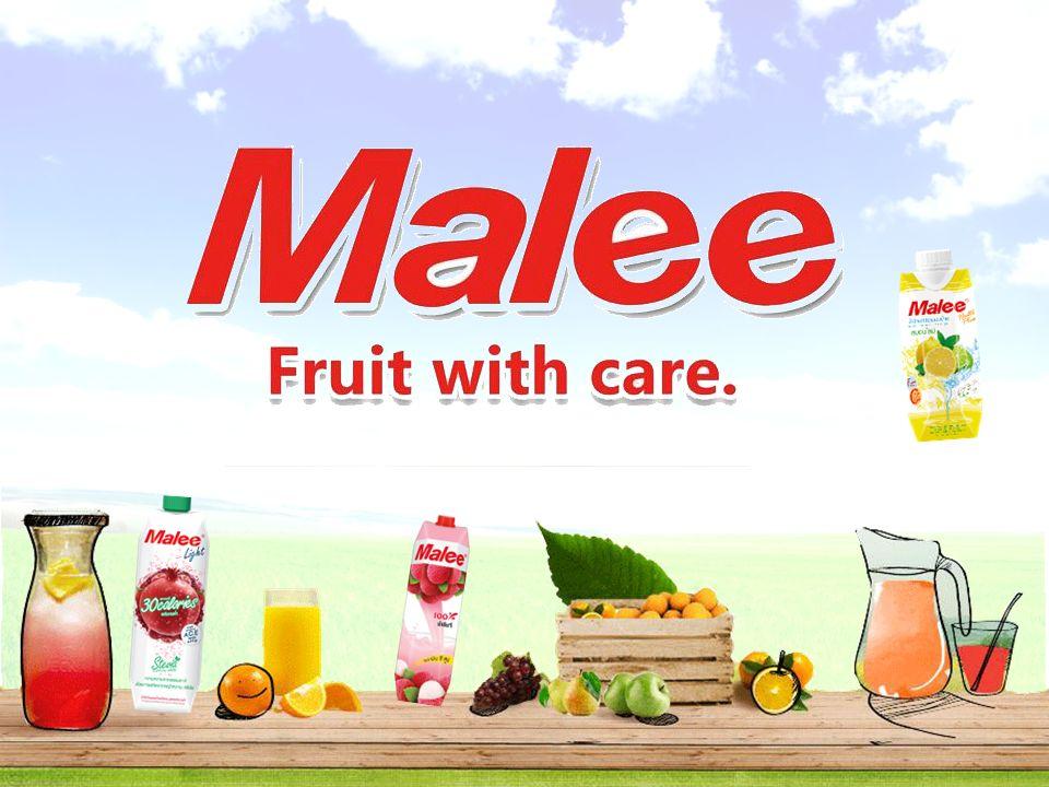PLACE Multiple Distribution Channels - Convenience Stores : 711 shop - Supermarkets - Mini marts - Wholesalers/Distributors - Retail Shops