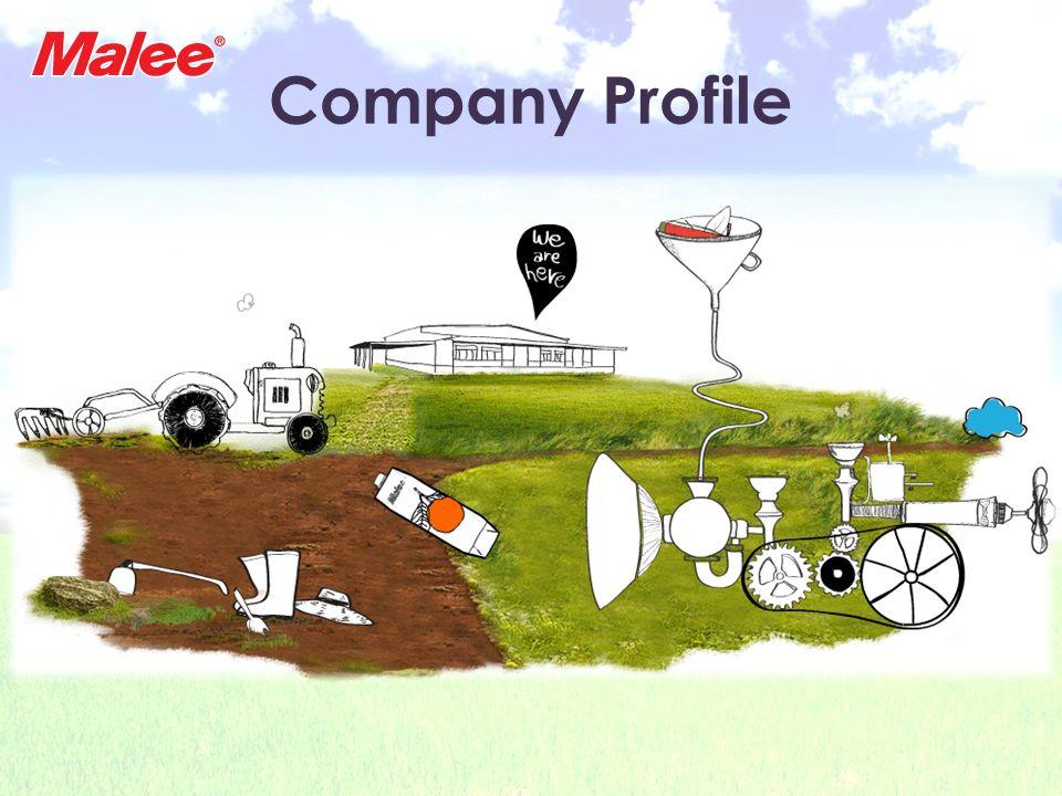 PROMOTION Advertising Sales Promotion Events Marketing Direct Marketing Communications Online Marketing : FB