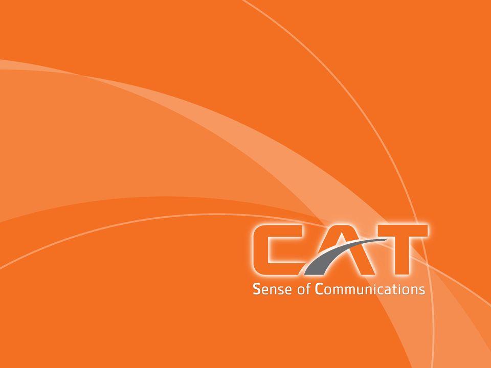 ฝ่ายเทคโนโลยีสารสนเทศเพื่อบริหารองค์กร