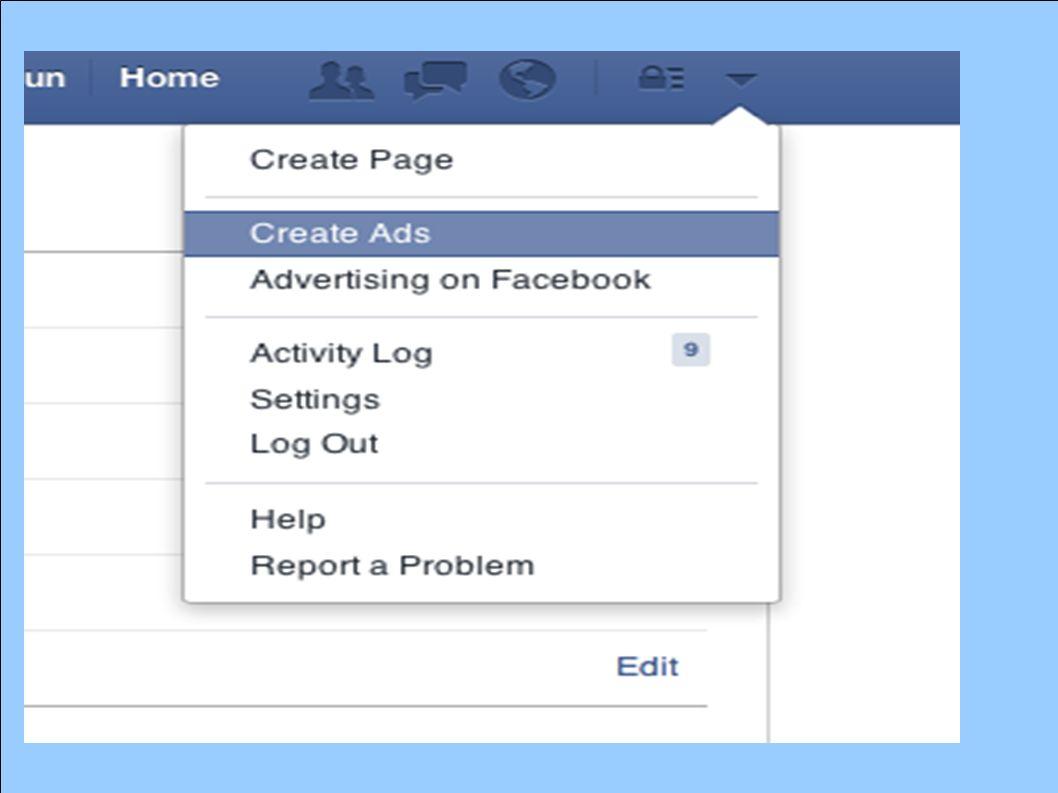 Application On Facebook ตอกย้ำ สร้างการจดจำ